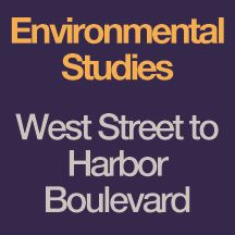 Enviro Studies West to Harbor 2-14
