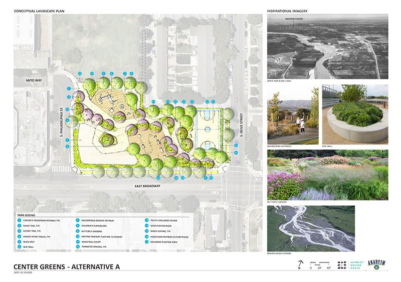 Center Greens_Concept Board_low res_FINAL