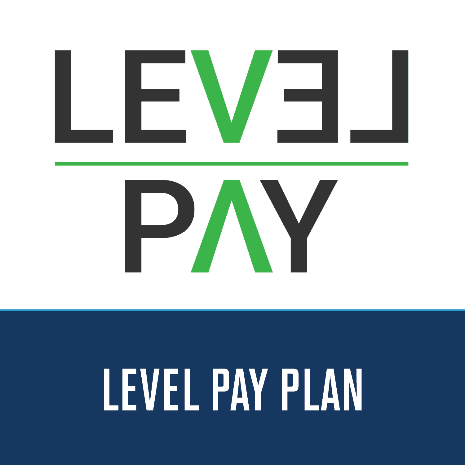Level Pay