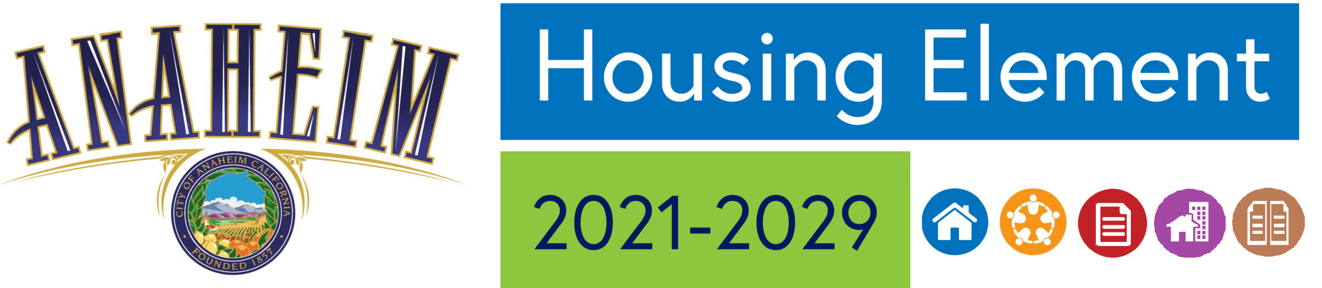 Housing element logo 2-15-21 png
