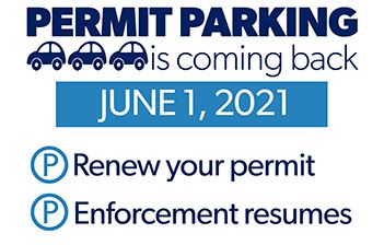 permit parking is coming back for web